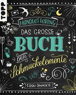 Handlettering-Das-groe-Buch-der-Schmuckelemente-1000-Ideen-0