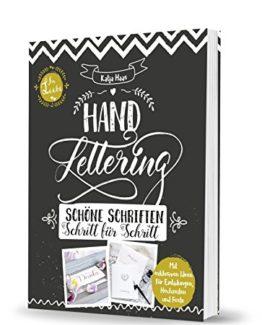 Handlettering-Schne-Schriften-Schritt-fr-Schritt-0