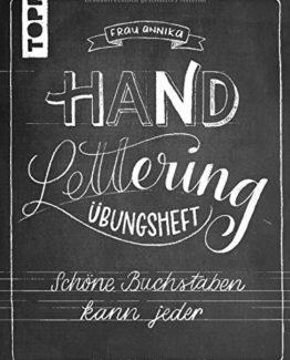Handlettering-bungsheft-Schne-Buchstaben-kann-jeder-0