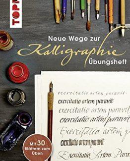 bungsheft-Neue-Wege-zur-Kalligraphie-0
